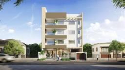 Apartamento novo em Balsas, 120m2 3 quartos