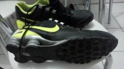 Calçados - Zona Oeste b60decf228c00
