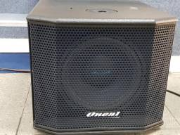 Subwoofer oneal