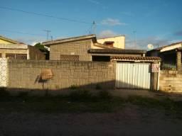 Casa ou terreno 10x20 documentada