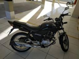 CG TITAN FAN ESDi 150 FLEX - 2011