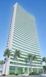 GMImoveis: Apartamento na Nova Orla de Candeias. C/3/2. Mil,C/ Tax.Incl