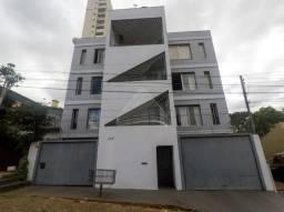 Apartamento à venda com 2 dormitórios em Fátima, Passo fundo cod:12338
