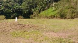 Terreno No Centro De Massaranduba