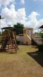 Apartamento residencial à venda, Prefeito José Walter, Fortaleza.