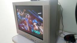 TV TOSHIBA - CARUARU