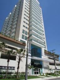 Apartamento de 02 Quartos - Ipanema Residence - Próx. à Av. Pelinca