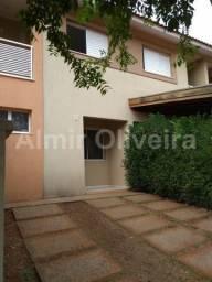 Condomínio Villa Nova di Gaia - Pronto para morar e por 210.000,00? Isso mesmo