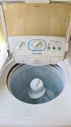 Lavadora de roupas Electrolux 12kg Turbo LTE12