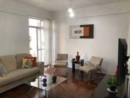Oportunidade - Villa Lobos - localização perfeita - av Conselheiro Amplo apartamento
