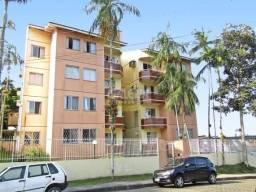Apartamento para alugar com 3 dormitórios em Floresta, Joinville cod:6911