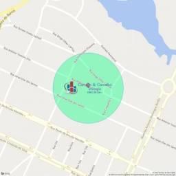 Casa à venda com 3 dormitórios em Dracena, Panorama cod:0b2cf89c3bf