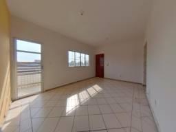 Apartamento para alugar com 3 dormitórios em Goiânia 2, Goiânia cod:40301