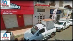 Apartamento Padrão para Aluguel no Centro de Itumbiara-GO