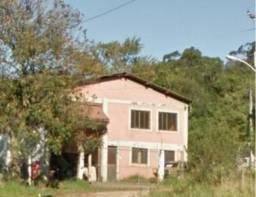 Galpão/depósito/armazém à venda em Lomba do pinheiro, Porto alegre cod:CS36005989