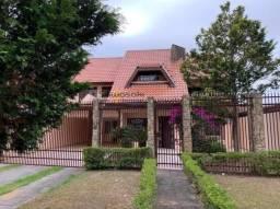 Casa Triplex para Venda em Guabirotuba Curitiba-PR