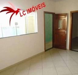 Casa de 2 quartos para locação, 45m2
