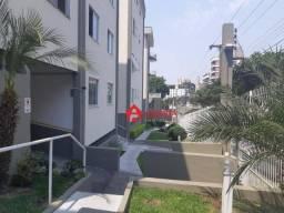 Apartamento com 2 dormitórios à venda, 89 m² por R$ 250.000,00 - Água Verde - Curitiba/PR
