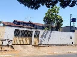 Casa à venda com 2 dormitórios em Setor são josé, Goiânia cod:621303