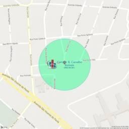 Casa à venda com 1 dormitórios em Parque iracema, Catanduva cod:20a58e1a5c7