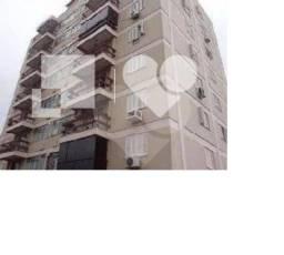 Apartamento à venda com 2 dormitórios em Teresópolis, Porto alegre cod:28-IM424440