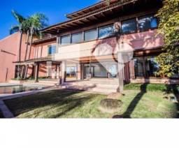 Casa à venda com 4 dormitórios em Santa tereza, Porto alegre cod:28-IM420169