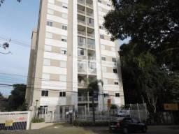 Apartamento à venda com 3 dormitórios em Teresópolis, Porto alegre cod:28-IM441742