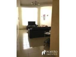 Casa de condomínio à venda com 3 dormitórios em Residencial villaggio, Bauru cod:5253