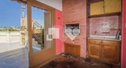 Apartamento à venda com 4 dormitórios em Glória, Porto alegre cod:28-IM420674