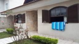 Casa com 3 dormitórios à venda por R$ 570.000,00 - Uberaba - Curitiba/PR