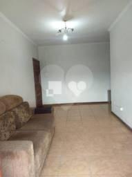 Apartamento à venda com 2 dormitórios em Medianeira, Porto alegre cod:28-IM452776