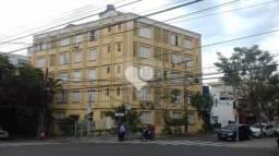 Apartamento à venda com 1 dormitórios em Auxiliadora, Porto alegre cod:28-IM441695