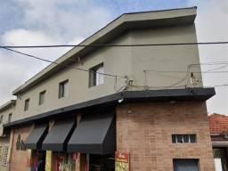 Casa para alugar com 4 dormitórios em Penha / vila costa melo, São paulo cod:130