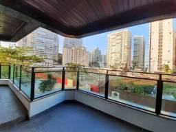 Apartamento com 3 dormitórios à venda, 110 m² por R$ 400.000 - Praia das Astúrias - Guaruj