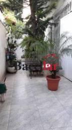 Casa à venda com 5 dormitórios em Grajaú, Rio de janeiro cod:TICA60022