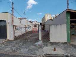 Casa residencial à venda, Jardim Elite, Piracicaba.