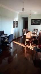 Excelente apartamento no centro de Piracicaba