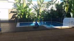 Casa Residencial à venda, Condominio Golden Park Residence, Mirassol - CA0271.