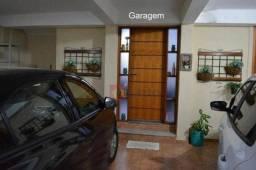 Casa à venda no Jardim Novo Horizonte, Piracicaba