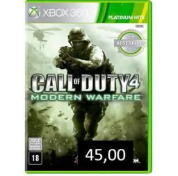Jogos Xbox 360 - Originais (Leia o Anuncio)
