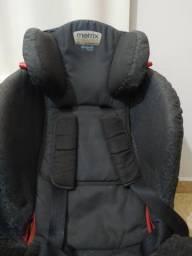 Cadeira p auto Burigoto