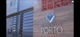 Título do anúncio: Apto em Porto de Galinhas  2 quartos   Investimento   Ótimo para locação   *