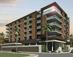 Lofts e apartamentos de um dormitório com suíte mais banheiro