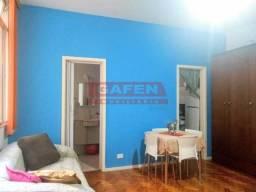 Kitchenette/conjugado à venda em Copacabana, Rio de janeiro cod:GAKI00051