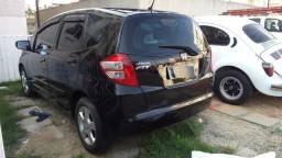Honda fit 2010 - 2010