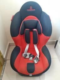 Cadeira Automotiva GALZERANO