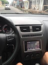 Carro moto Caminhao ônibus - 2015