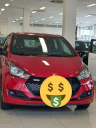 Hyundai - 2019