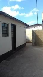 Casa no Guanandi direto com o dono