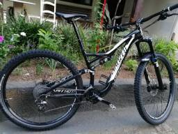Specialized StumpJumper Full aro 29 comprar usado  Rodeio